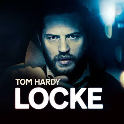 locke-whysoblu-thumb