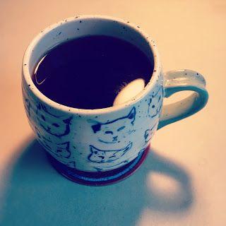 pic-1-tea