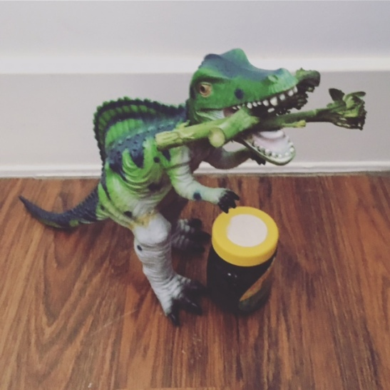 pic-2-dinosaur-sandwiches