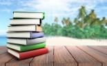books-on-the-beach_1048-4666