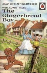 the-gingerbread-boy