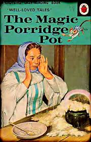 the-magic-porridge-pot