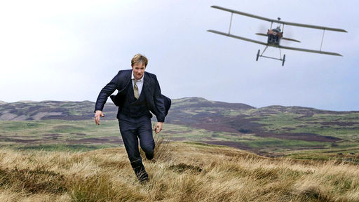 the_39_steps_2008_-_hannay_being_chased_by_a_biplane