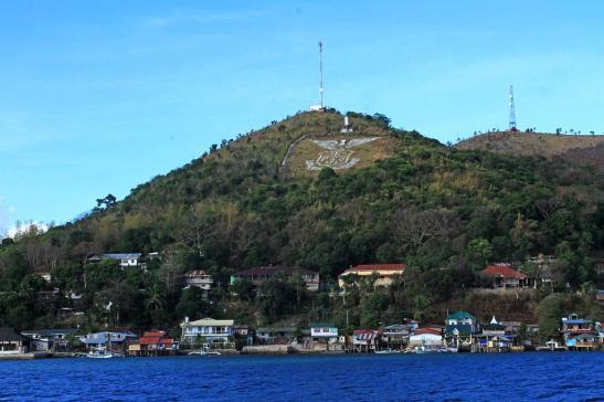 culion island - vigattin tourism