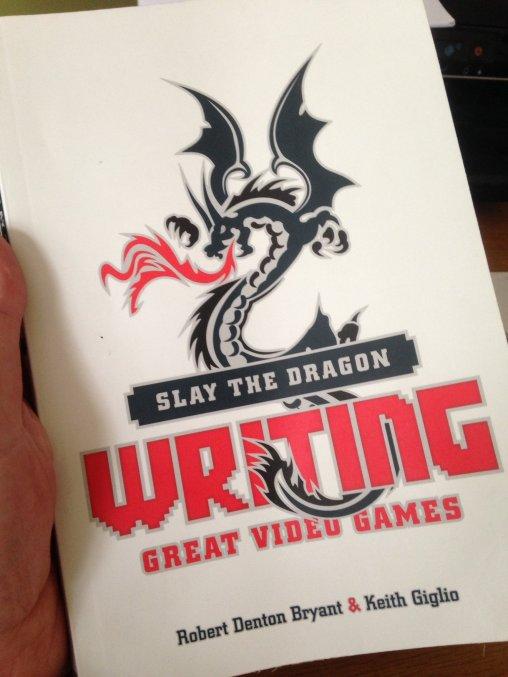 Slay the Dragon.jpeg