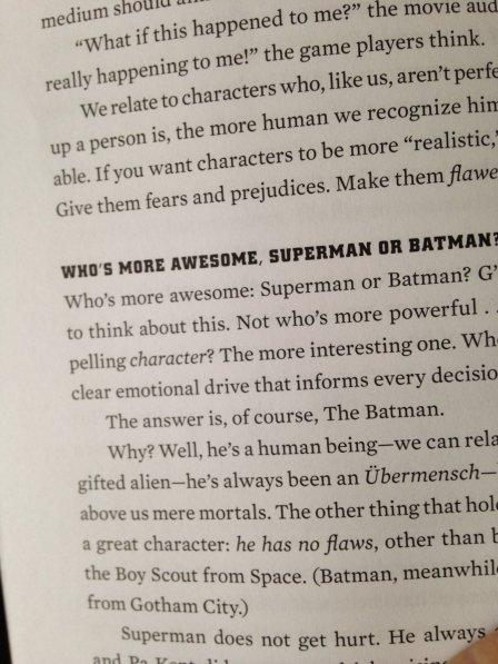 Superman or Batman.jpeg