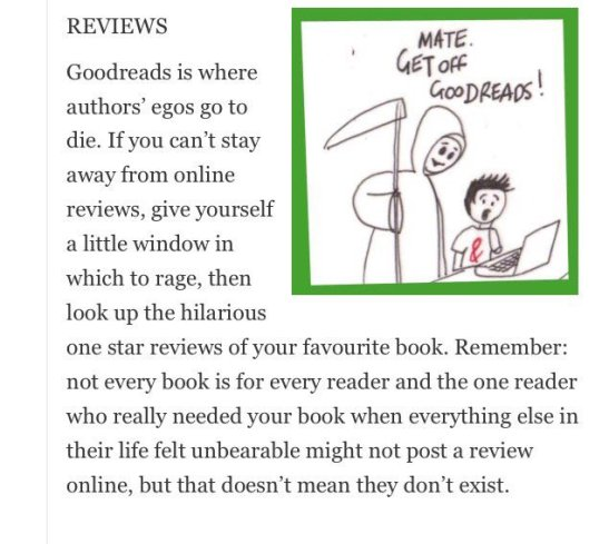 pic 3 Goodreads