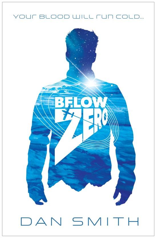 Below-Zero-1
