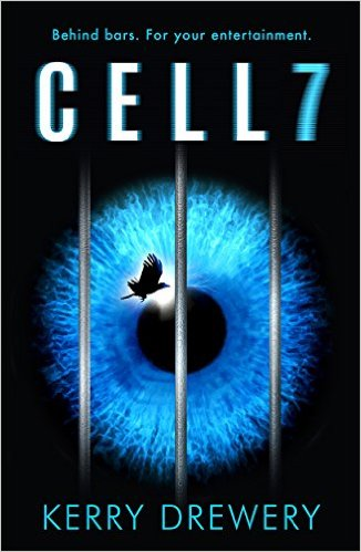 Cell 7 cover