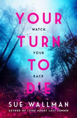 IMAGE 4 - YOUR TURN TO DIE